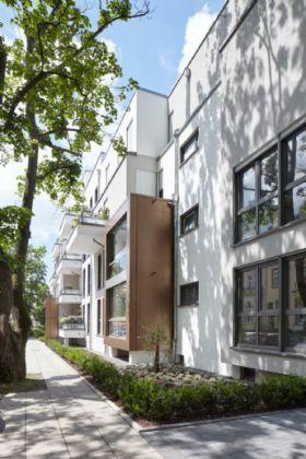 Wohnung Bonn Beuel Mietwohnung Bonn Beuel bei Immonetde