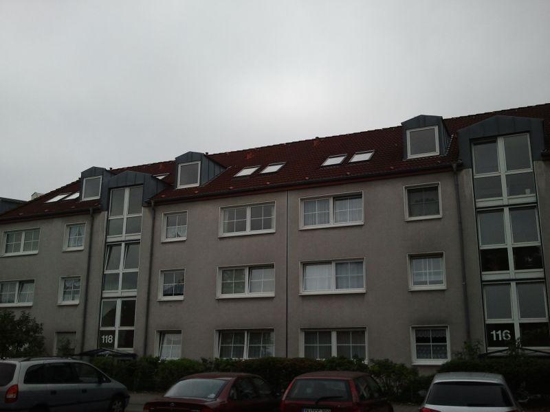 Wohnungen mieten Duisburg Hochheide Mietwohnungen Duisburg Hochheide  wohnpoolde