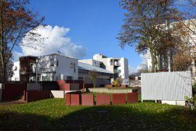 Wohnung Bonn Brser Berg Mietwohnung Bonn Brser Berg bei