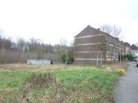 Grundstueck kaufen in Mnchengladbach Geistenbeck