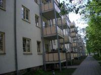 Immobilien mit Garten Chemnitz Gablenz mieten, Immobilie ...