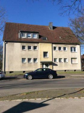Wohnung Duisburg Obermeiderich Mietwohnung Duisburg Obermeiderich bei Immonetde