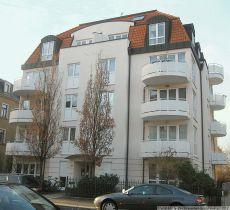 1 Zimmer Wohnung Dresden StriesenOst mieten bei Immonetde