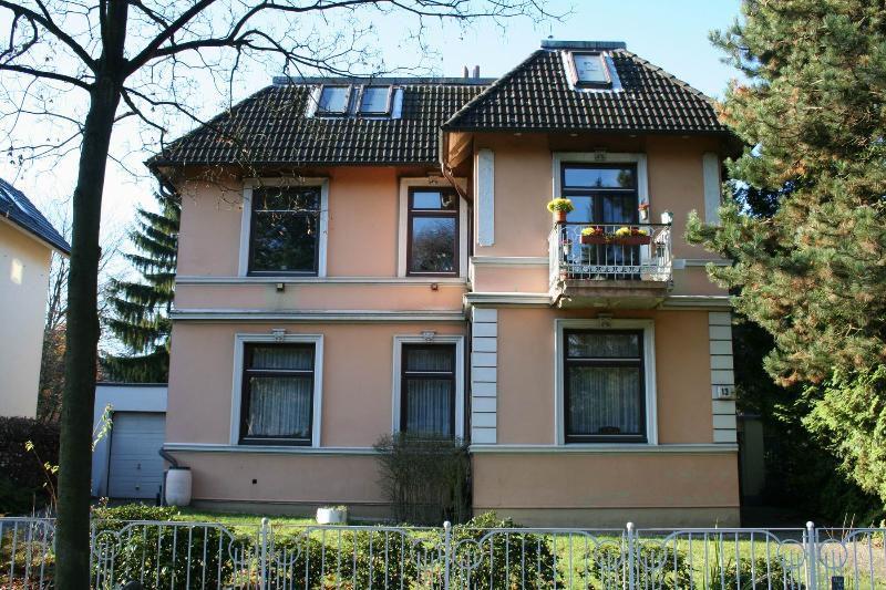 Wohnungen mieten Hamburg Niendorf Mietwohnungen Hamburg