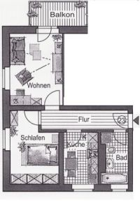Wohnung Chemnitz Gablenz, Mietwohnung Chemnitz Gablenz bei ...