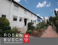 Haus kaufen Bremen Borgfeld, Hauskauf Bremen Borgfeld bei ...