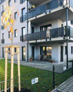 Immobilien kaufen Cottbus bei Immonetde