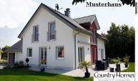 Haus kaufen in 23812 | wohnpool.de