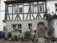 Haus kaufen Hanau Steinheim, Hauskauf Hanau Steinheim bei ...