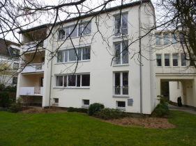 Wohnung kaufen Bremen Eigentumswohnung Bremen bei Immonetde