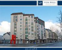 Haus kaufen Bochum Altenbochum, Hauskauf Bochum ...