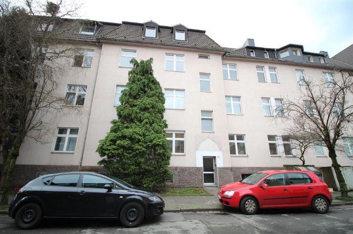 Wohnungen mieten Duisburg Rttgersbach Mietwohnungen Duisburg Rttgersbach  wohnpoolde