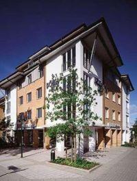 Wohnung Norderstedt Garstedt, Mietwohnung Norderstedt ...