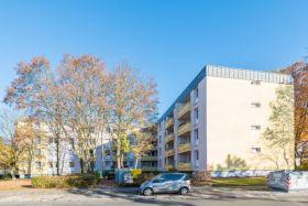 Wohnung kaufen Dortmund Derne Eigentumswohnung Dortmund