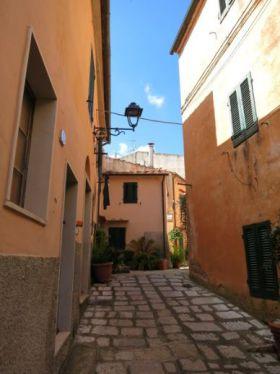 Wohnung kaufen Toscana Eigentumswohnung Toscana bei