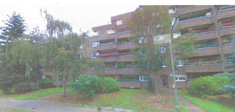 Wohnungen mieten Berlin Rudow Mietwohnungen Berlin Rudow