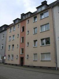 Scholler Immobilien bei Immonet.de
