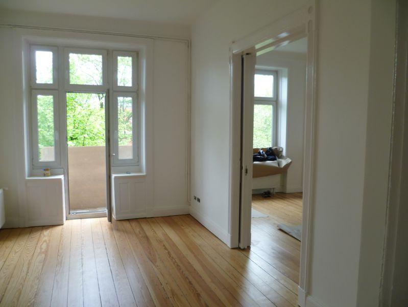 Wohnungen mieten Hamburg Rotherbaum Mietwohnungen Hamburg