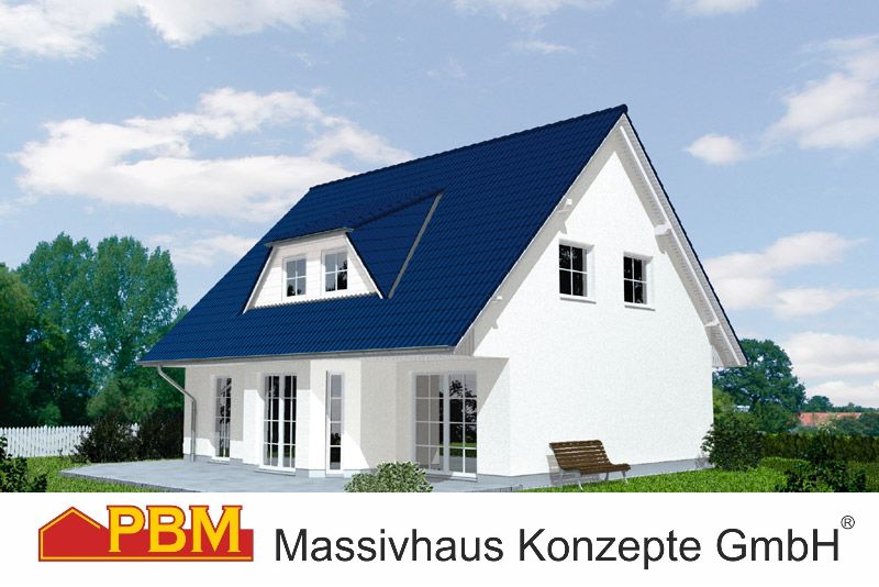 Haus Kaufen In Borna  Wohnpoolde