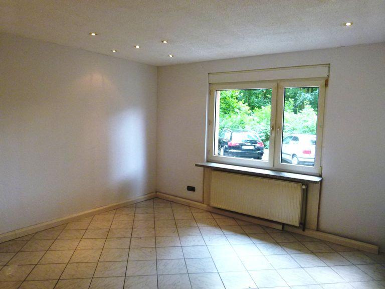 Wohnung Bochum Ebay