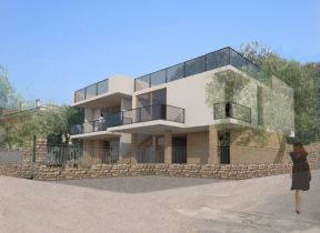 Wohnung kaufen Gardasee Eigentumswohnung Gardasee bei