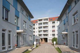 2 Zimmer Wohnung Berlin Lichtenberg bei Immonetde