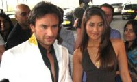 Zee Awards