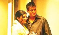 Konkona-Jimmy in YHKH