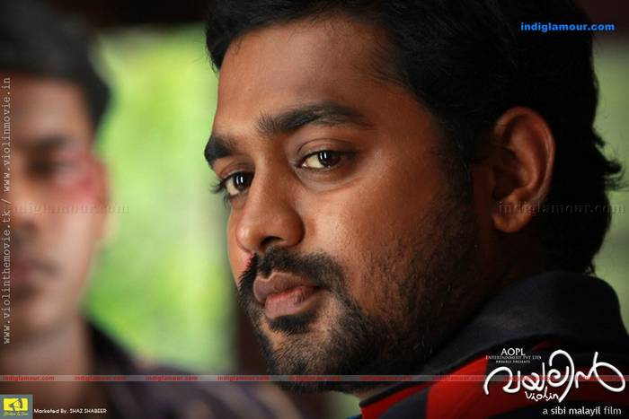 Asif Ali Hd Wallpapers Malayalam Movie Vayalin 171 Cool And Cute Actress
