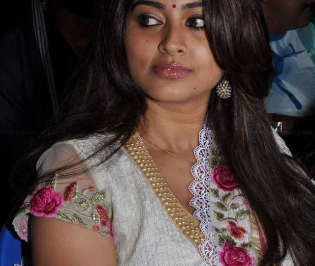 Sneha Image Picture Photos And Stills