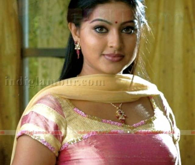 Sneha Actress Photos Stills Images Pictures And Hot Pics Hd Photos 33689