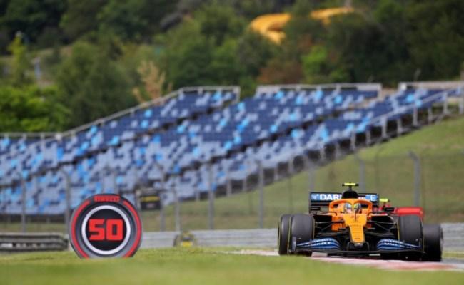 British Grand Prix 2020 Practice Schedule Fp1 Fp2 And