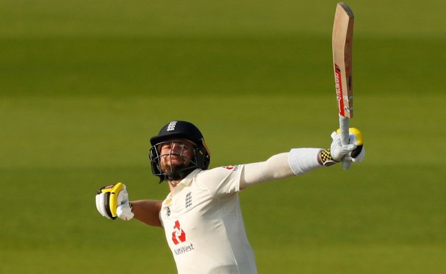England Prove They Are Cricket S Great Entertainers After