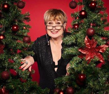 Christmas TV Guide 2020
