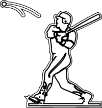 How Can You Use Physics to Become a Better Hitter?-A