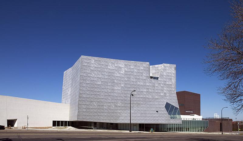 Walker Art Center