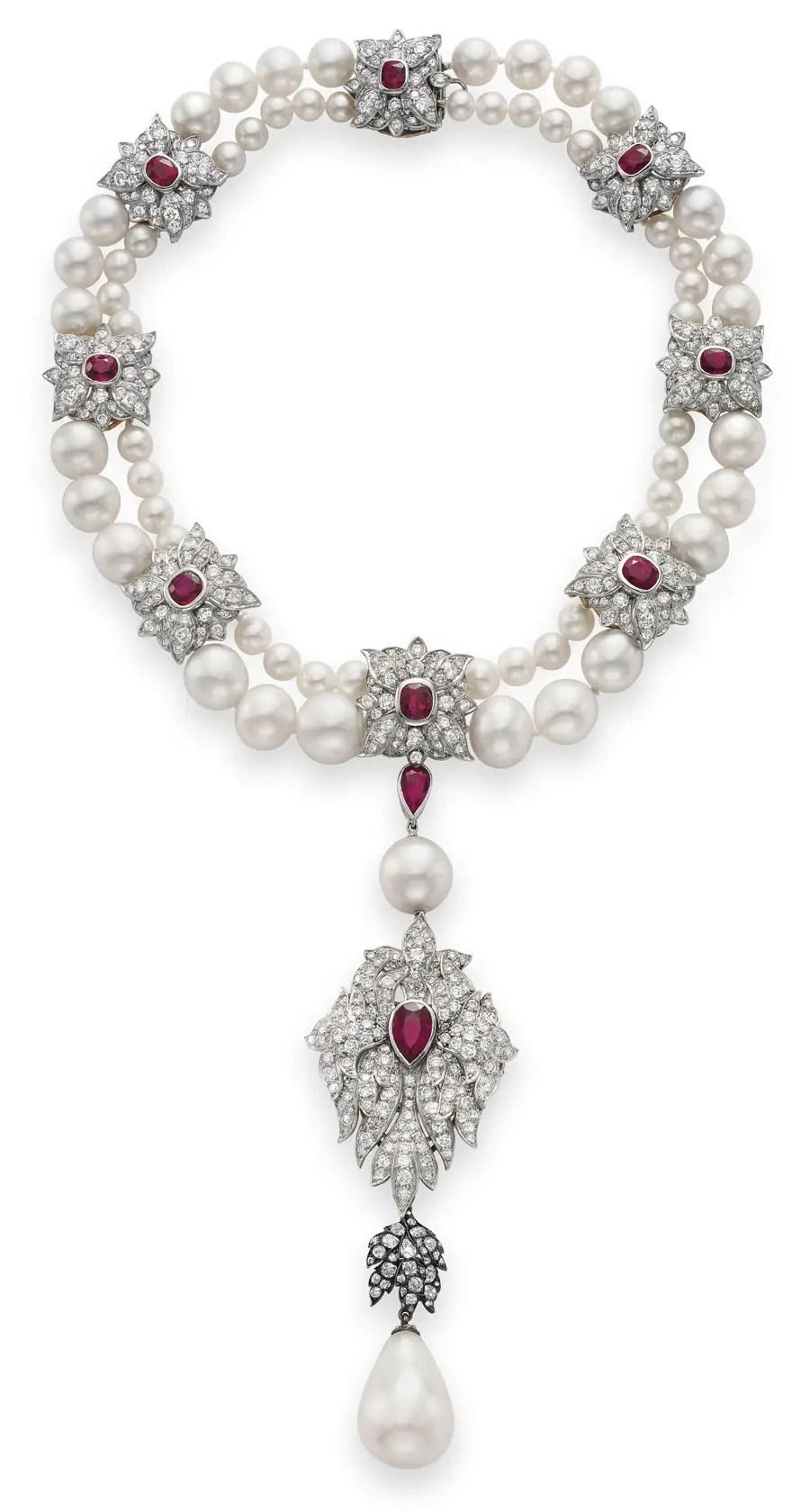 Elizabeth Taylor Jewelry Auction : elizabeth, taylor, jewelry, auction, Insider