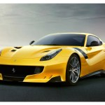Ferrari Kept By Us From Making More Than 10 000 Cars A Year Business Insider
