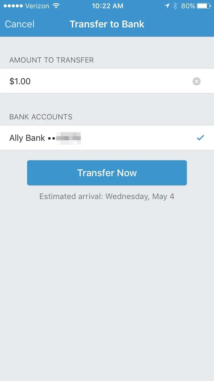 How To Use Venmo Business Insider