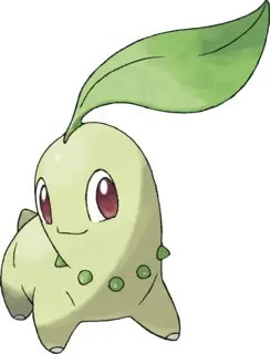 Pokemon With Horn And Tail : pokemon, Pokemon, Added, February:, LIST,, PHOTOS
