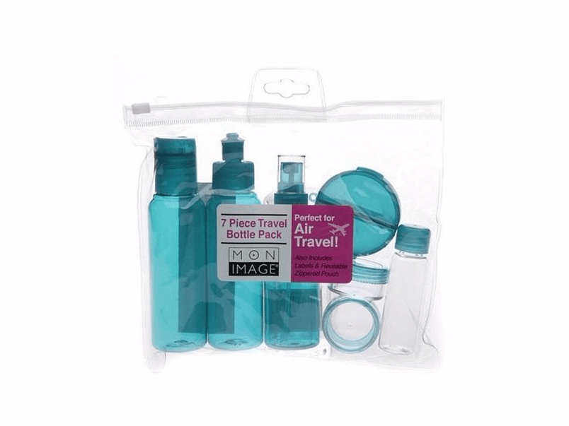 travel essentials to buy at drugstore