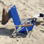 Best Beach Chairs Of 2020 Business Insider