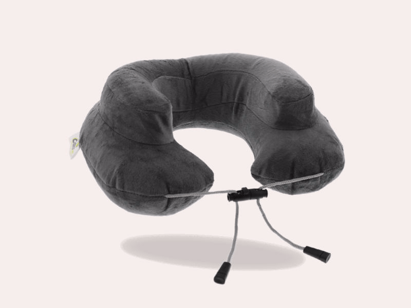 travel pillow walmart in store online