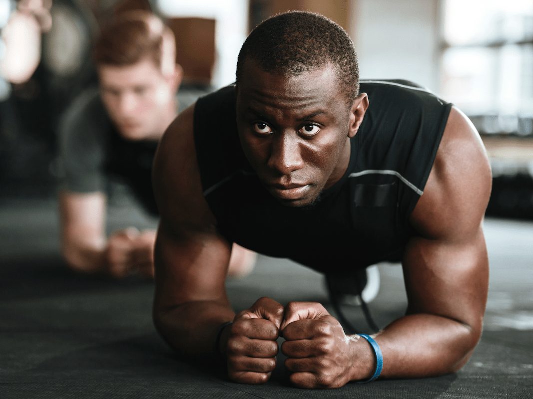How Long To Work Out To See Results Improve Fitness Business Insider