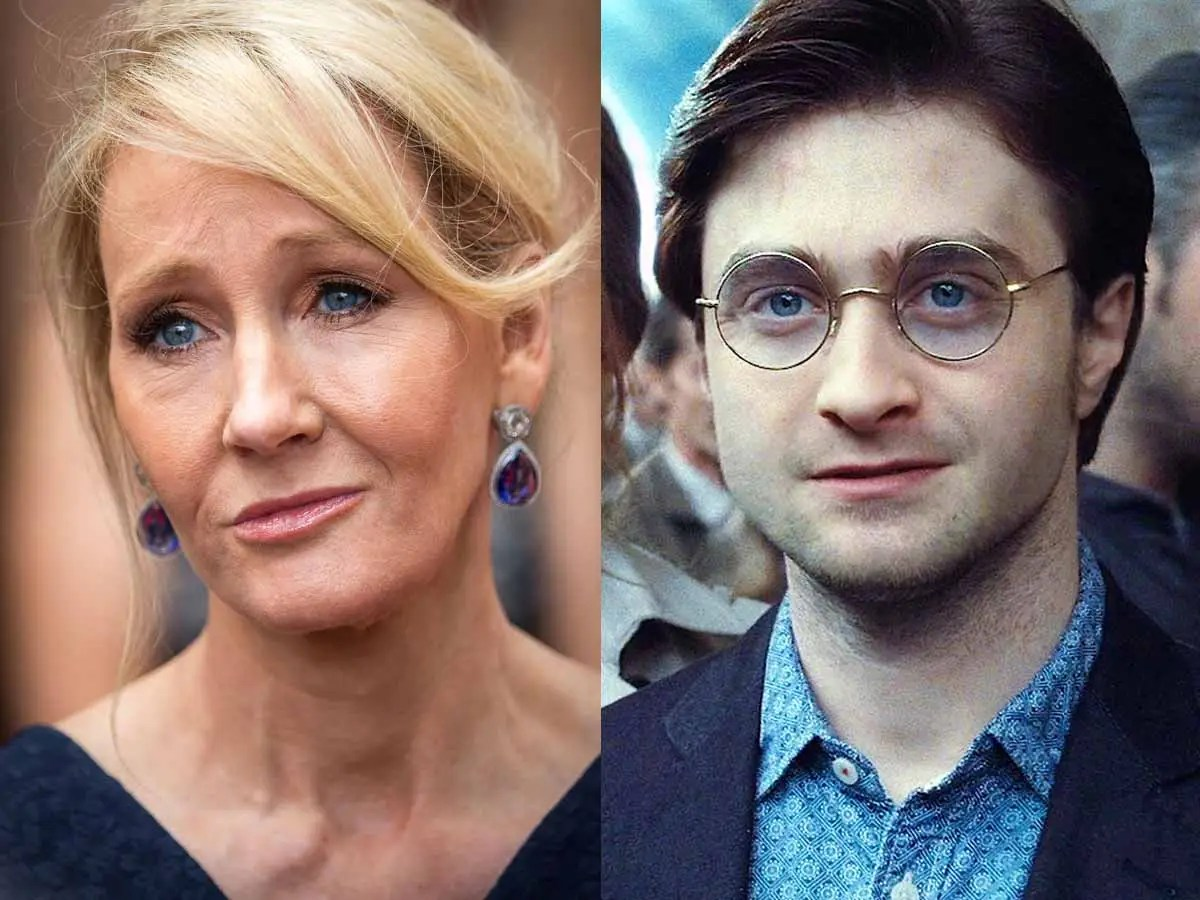 Why There Won T Be A Harry Potter And The Cursed Child