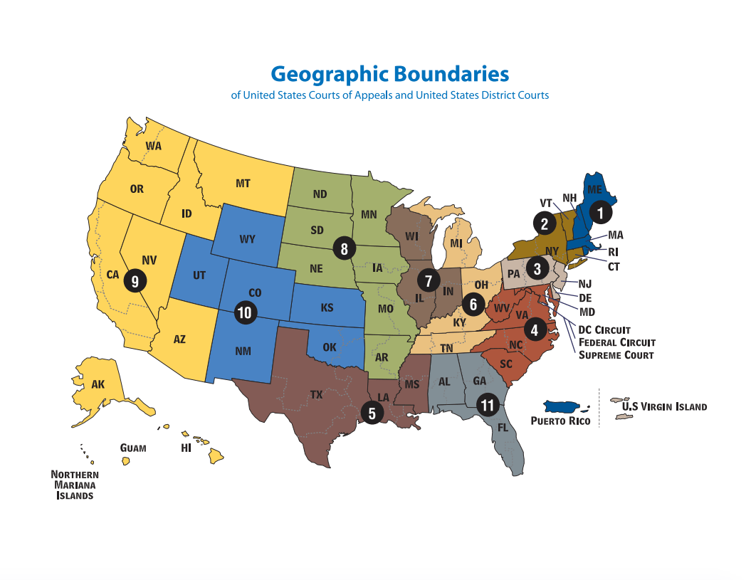 Department of health & human services 200 independence avenue, s.w. How The Us Government Defines The Regions Of The Us