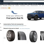 6 Reputable And Affordable Places To Shop For Car Parts Online Business Insider