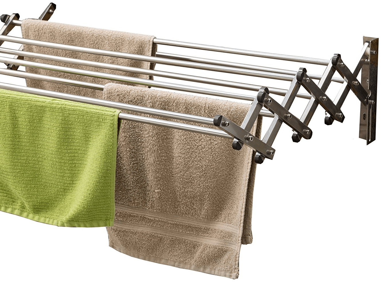 best drying rack for clothes in 2020