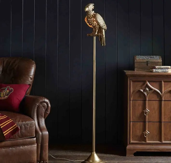 pottery barn launched 3 new harry