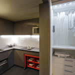 What Microkitchens Are Like In New York And San Francisco Business Insider